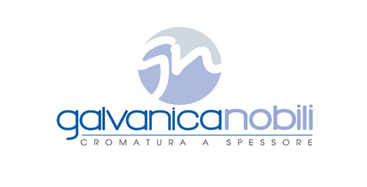 Galvanica Nobili