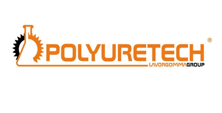 Polyuretech