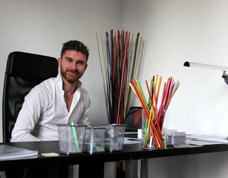 Matteo Rosini