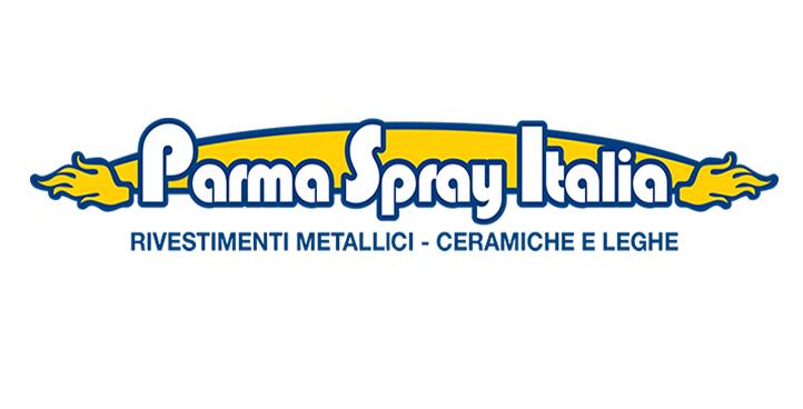 ParmaSpray Italia