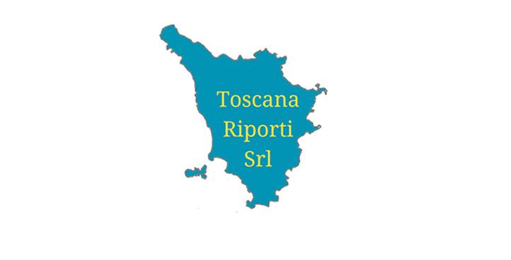Toscana Riporti