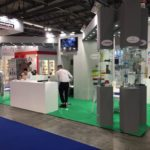 visuale completa stand coatingroup